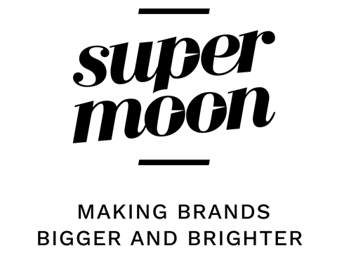 Supermoon_logo